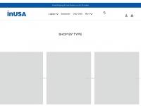 inusa.com