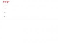 xerox.com