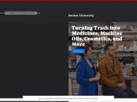 bu.edu