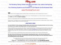 plbg.com