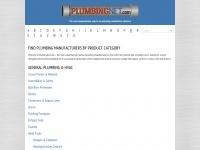 plumbingnet.com