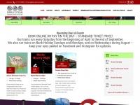 ribblesteam.org.uk