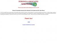 pitrone.com