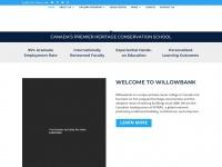 willowbank.ca