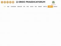 op.org
