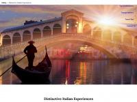 initaly.com