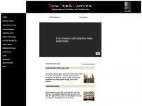 newyorkcarver.com