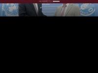 msstate.edu