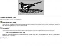 Isfahan.org.uk