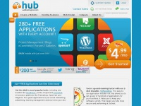 webhostinghub.com