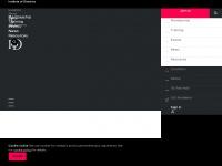 iodé.com