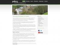 Yvbsg.org.uk