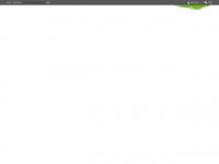 Duxburymk.net