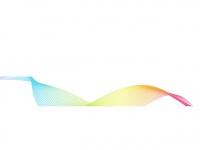 tveyes.com