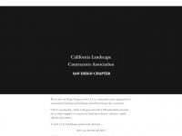 clcasandiego.org