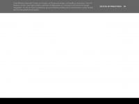cultureinperil.blogspot.com