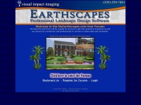myearthscapes.com