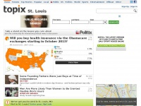 Topix.com - Topix: Your town. Your news. Your take.