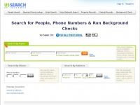 ussearch.com