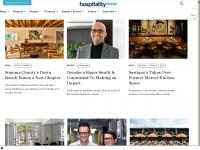 hospitalitydesign.com