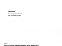 nielsen.com