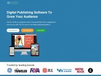 yudu.com