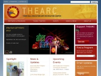 Thearcdc.org