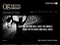 ogmediagroup.com