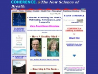 coherence.com