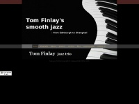 Tomfinlaytrio.co.uk