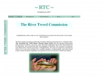 rtc.org.uk
