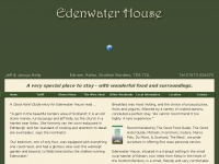 edenwaterhouse.co.uk
