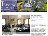 Torviewhouse.co.uk
