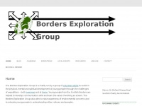 borders-exploration-group.org.uk
