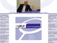 Caithnessconsulting.co.uk