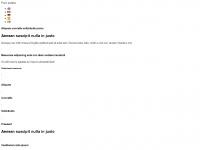 Avetongiffordassociates.co.uk