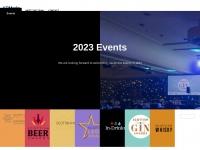 Kdmedia.co.uk