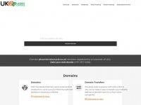 phoenixmotorcycle.co.uk