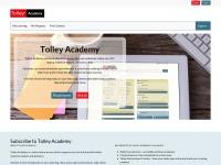 Tolleytraining.co.uk