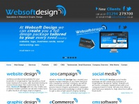 Websoftsolutions.co.uk