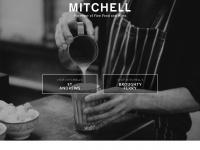 Mitchellsdeli.co.uk