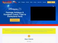 m-line.co.uk