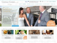 gretnaweddings.co.uk