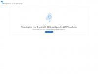 daltonpottery.co.uk