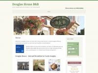 douglas-house.com