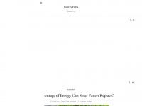 Solwaypress.co.uk