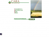 cara.co.uk