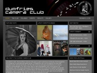 dumfriescameraclub.co.uk