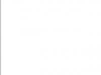 theporthouseportpatrick.co.uk Thumbnail