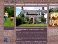 pet-dog-friendly-selfcatering-hopecottage.co.uk Thumbnail